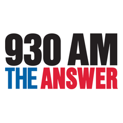 930 AM The Answer
